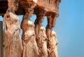Athen Sehenswürdigkeiten – die Geheimnisse der griechischen Hauptstadt