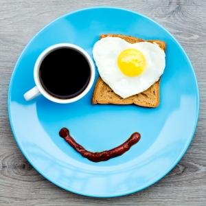 Inspirierende Guten Morgen Bilder zum Erwachen