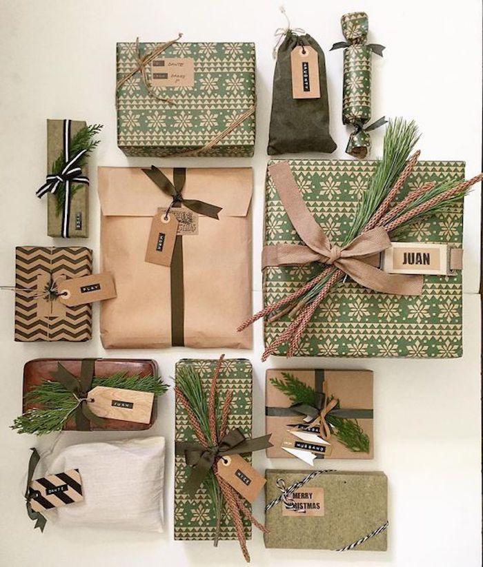 Kleines Geschenk Mann Trendy Mit Kleinen Geschenken Groes Bewirken
