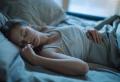 Matratzenschoner für einen gesunden und erholsamen Schlaf