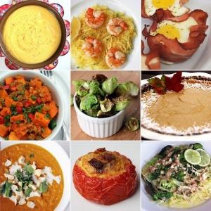 12 Low Carb Rezepte schnell zubereiten - Tipps zur ketogenen Diät