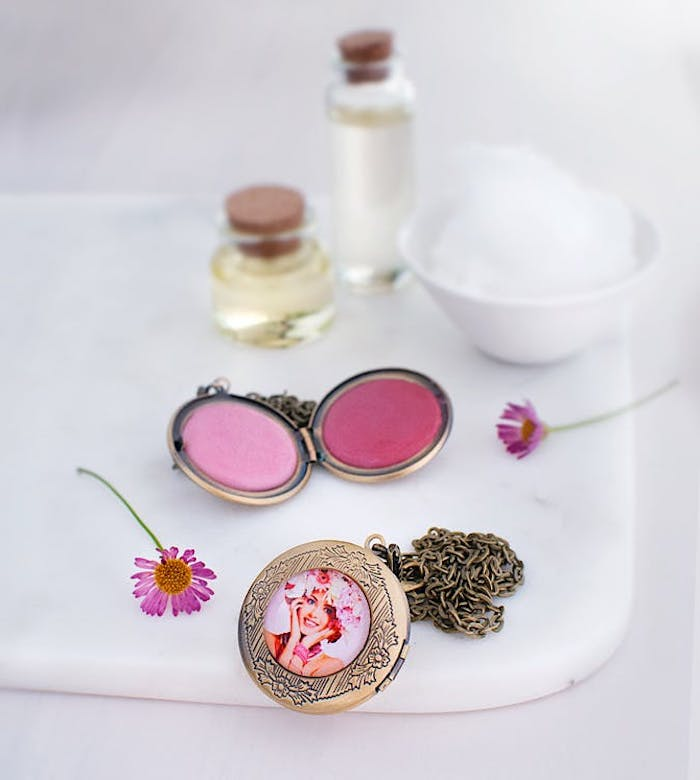 Make your own cosmetics: 12 ideas with step-by-step instructions