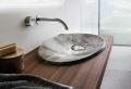 Naturstein-Waschbecken: bringen Sie die Natur in Ihr Haus