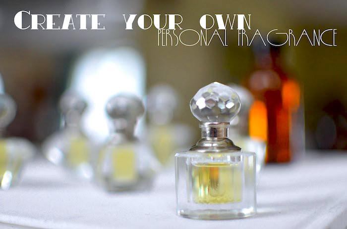 parfum selbst herstellen, parfumflasche aus glas, selbstgemachte geschenke