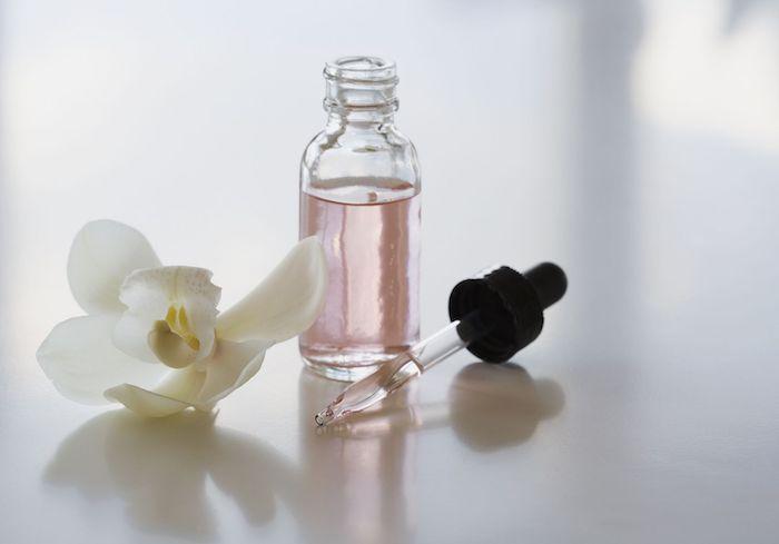 parfüm für dich, selbstgemachtes parfum mit rosenöl und jasmin