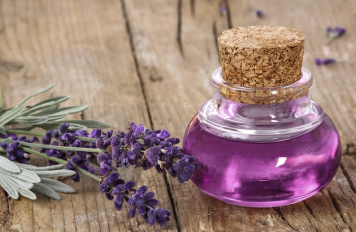 parfüm für dich, ätherisches lavendelöl, bio-kosmetik selbst herstellen