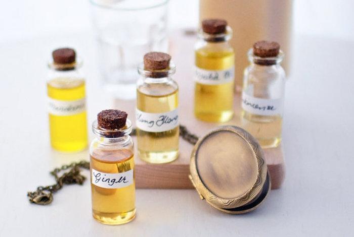 parfumöl, kosmetik aus naürlichen zutaten, bio-kosmetik