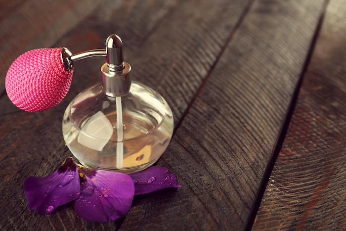 parfüm für dich, selbstgemachtes parfüm mit rosenöl und jasmin