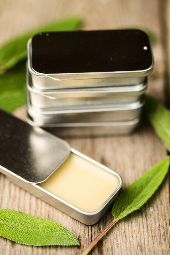 parfum selbst herstellen, parfüm bars mit ätherischen ölen, naturkosmetik