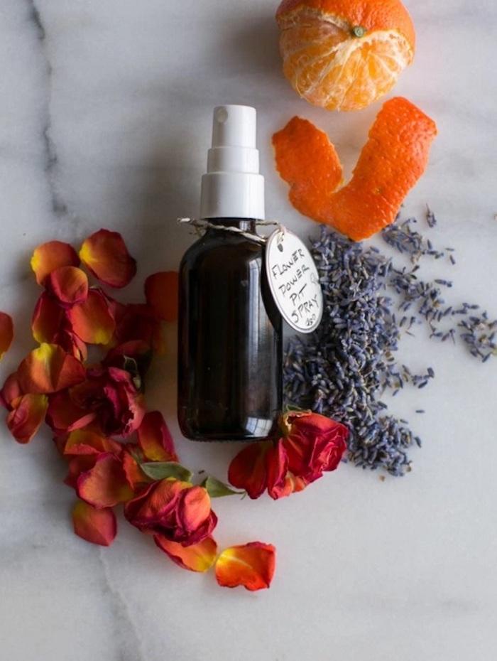 parfum selbst herstellen, selbstgemachte naturkosmetik, parfüm mit rosen- und jasminöl