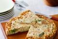 12 Low Carb Rezepte schnell zubereiten – Tipps zur ketogenen Diät
