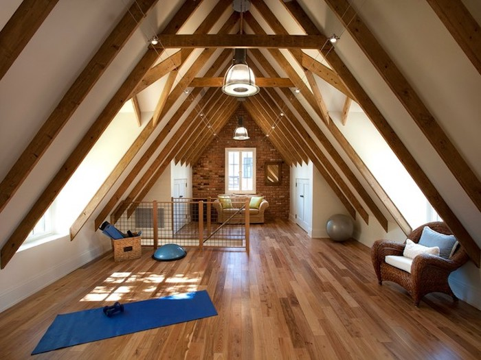 awesome fitnessstudio zuhause einrichten contemporary. Black Bedroom Furniture Sets. Home Design Ideas