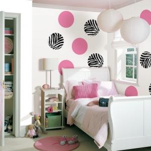 Coole Ideen - Teenager Zimmer für Individualisten
