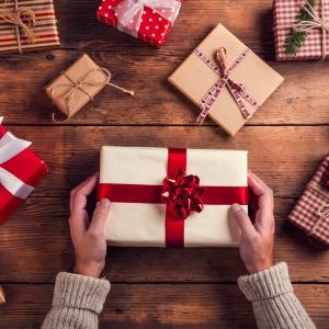 Weihnachtsgeschenke für Männer - Ideen für jeden Geschmack
