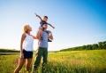 Schritt für Schritt auf den Weg zur Traumfigur: 5 Tipps zum gesunden Leben