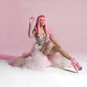 Rosa Haare: Das sind die angesagtesten rosa Nuancen