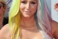 Pastell Haarfarbe: Nützliche Infos und Tipps zur richtigen Pflege