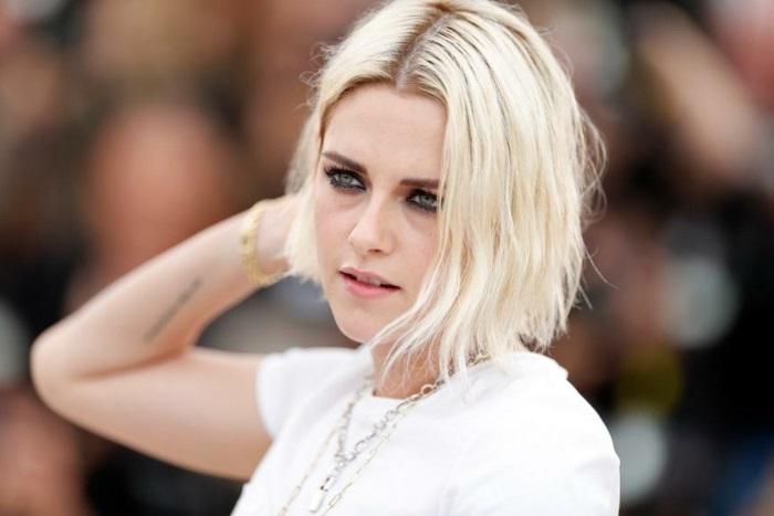 1001 Ideen Und Inspirationen Fur Pastell Haarfarbe