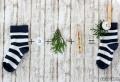Adventskalender basteln – DIY Ideen für Kinder und Erwachsene