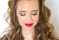 Augen schminken: 10 coole Ideen mit Schritt-für-Schritt Anleitungen