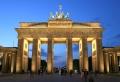 Beliebte Reiseziele in Deutschland – 15 Großstädte zum Besuchen