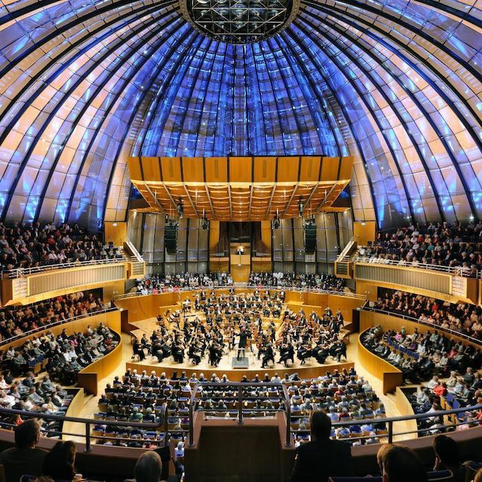 beliebteste urlaubsziele tonhalle konzertsall in düsseldorf deutschland germany bilder ideen musik veranstaltung