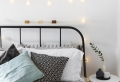 140 märchenhafte Jugendzimmer: kreative Ideen für Mädchen