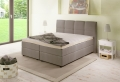 Boxspringbett – die bessere Alternative