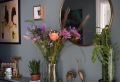 Frische Flur Ideen für ein angenehmeres Zuhause