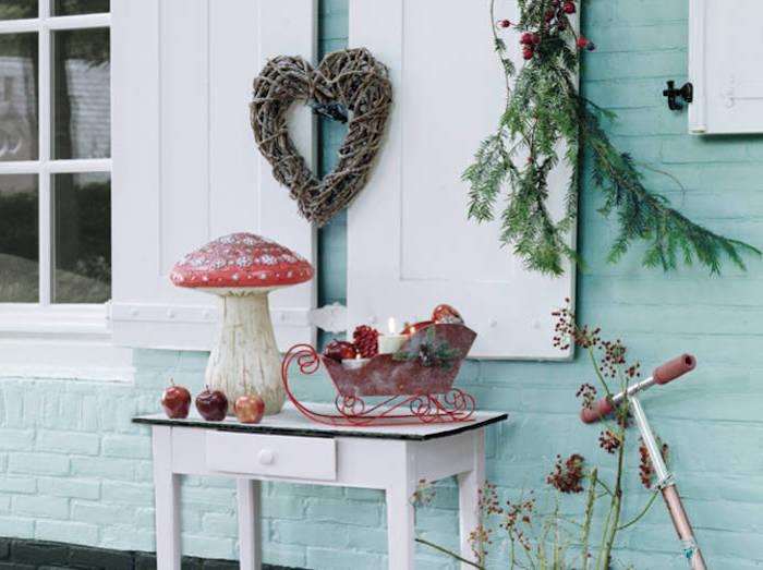 fenster weihnachten basteln fenster deko fensterdeko. Black Bedroom Furniture Sets. Home Design Ideas