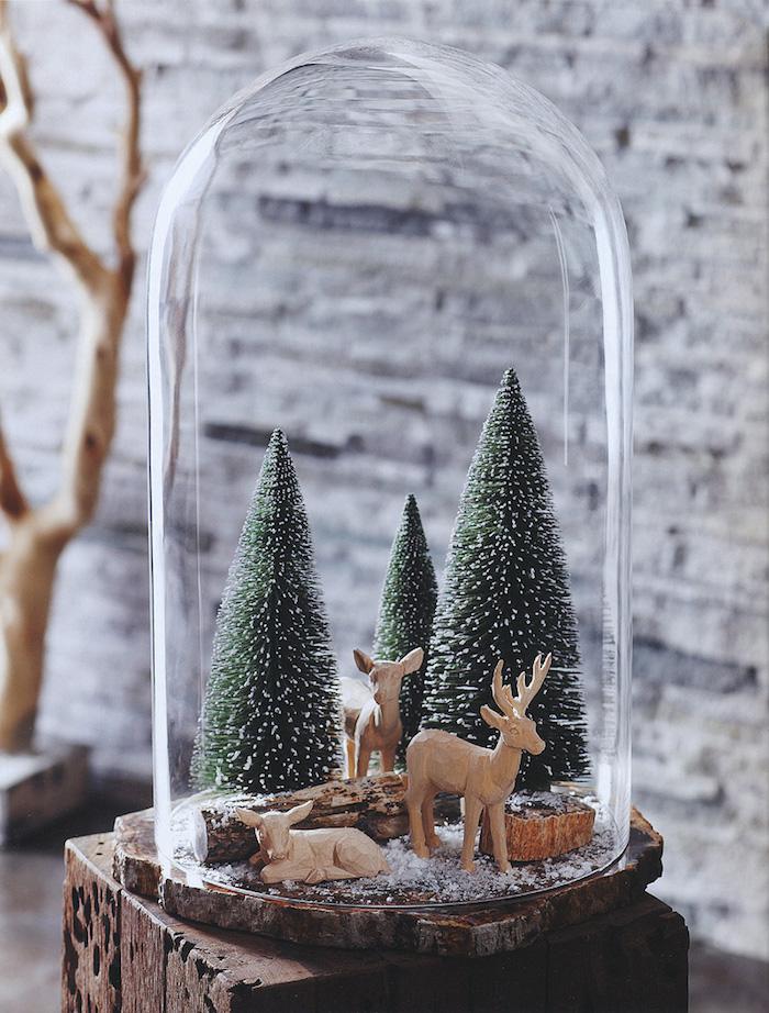 weihnachtsfensterbeleuchtung dekorative stücke die man am fenster stellen soll und kann