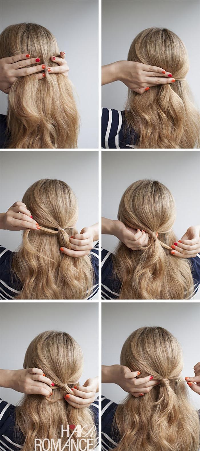 Haar hochzeit dünnes frisur sehr 25 Frisuren