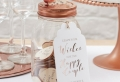 Gästebuch Hochzeit – Suchen Sie sich Ihren Favoriten aus!