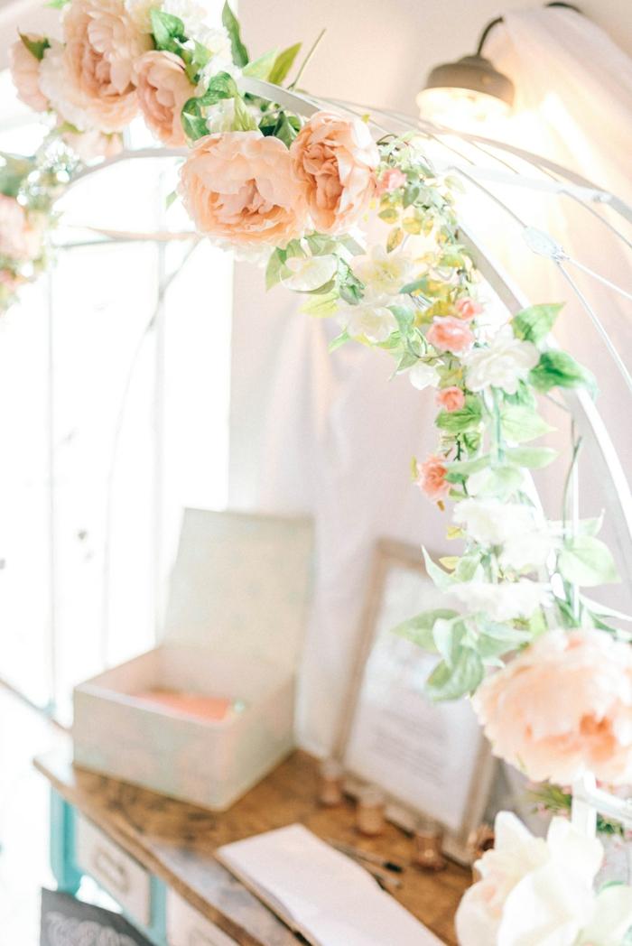 1001 einrichtungs und modeideen in apricot farbe. Black Bedroom Furniture Sets. Home Design Ideas