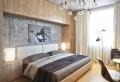 5 Profi-Tipps für harmonische und behagliche Beleuchtung im Schlafzimmer