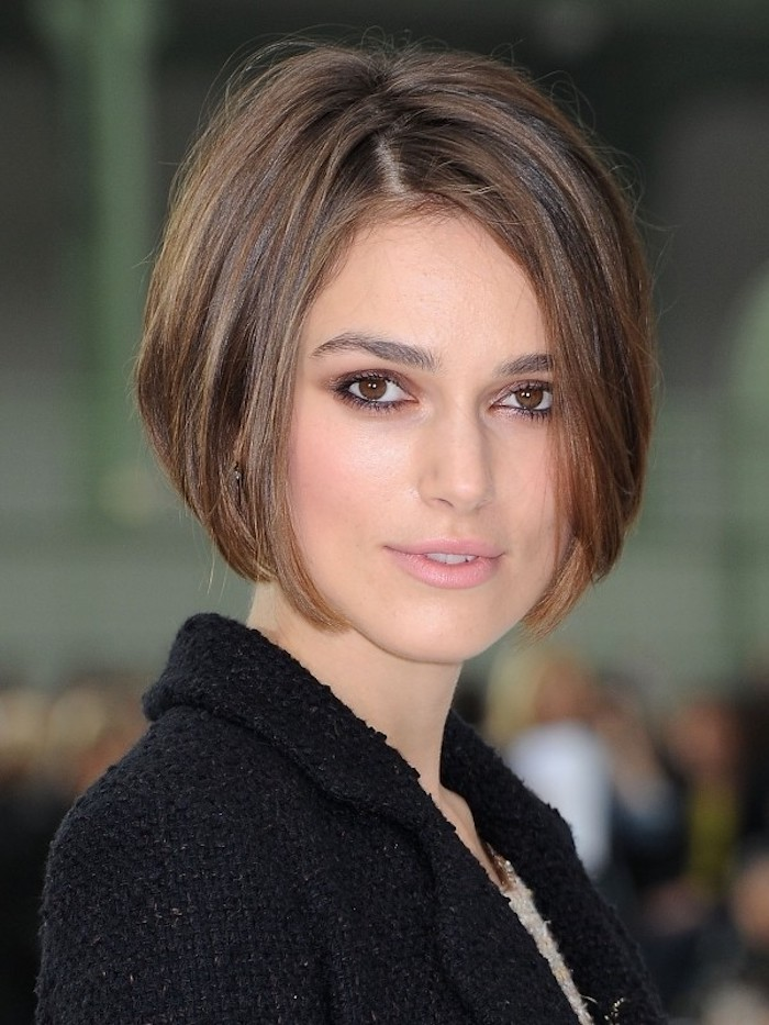Style Short Hair: Mission Possible