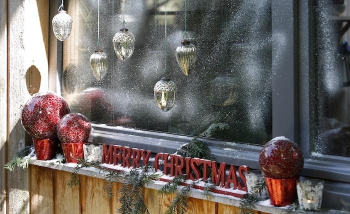 weihnachtsfensterbeleuchtung ales gute zu weihnachten schöne ideen zum genießen oder ausprobieren