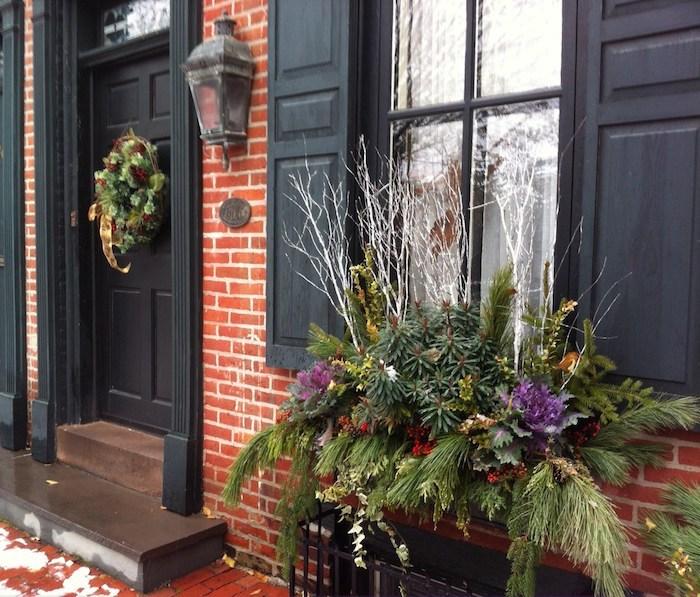 weihnachtsfensterbeleuchtung weihnachtsdeko außen stellen dekorieren und genießen weihnachten kommt vorbereitung