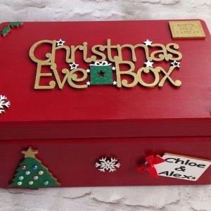Schnelle und einfache Wege, wie Sie Schachteln basteln