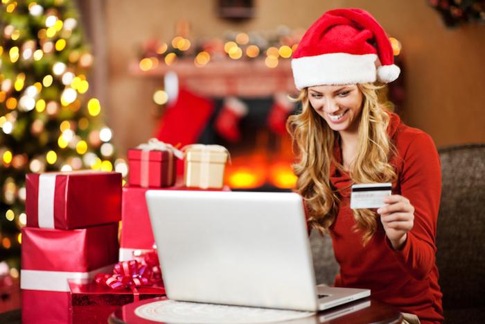 spartipps für weihnachten, geschenke online bestellen, weihnachtsgeschenke kaufen