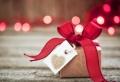 Spartipps für Weihnachten: So sparen Sie Geld beim Geschenkekauf
