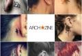 Tattoo hinterm Ohr – einzigartige Bilder und Ideen