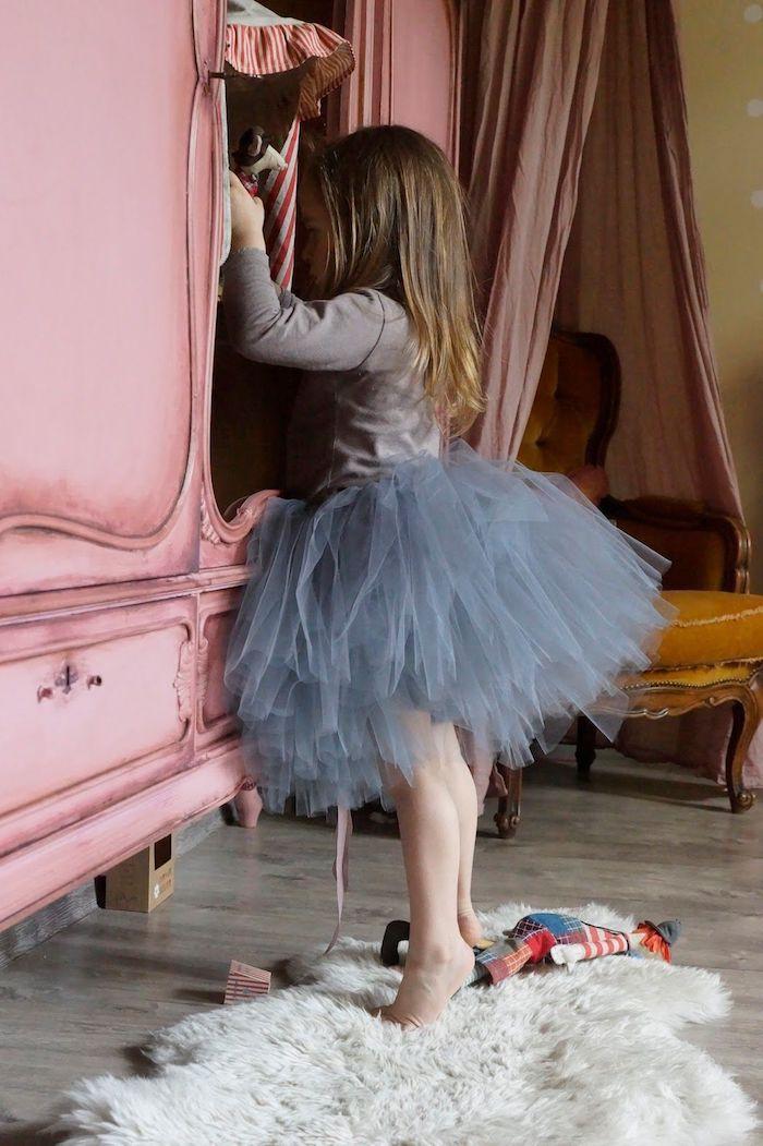 ballett trikot zu hause tragen wenn das spaß macht aschenputel inspiration graue tutu prinzessin