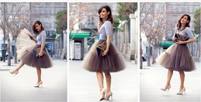 bohemian chic das lächeln ist immer modern fashion nach der laune schöne farbkombination dezentes outfit feminin und cool
