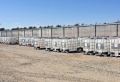 IBC Container: Die optimale Transport- und Lagerungbehälter für flüssige und rieselfähige Stoffe