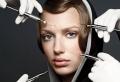 Biotin Anti Falten Gel –  die Kosmetik der Zukunft