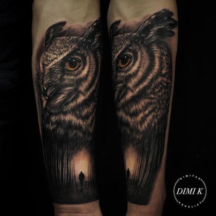 tattoo motive eulen unique image owl tattoo vorlage owl. Black Bedroom Furniture Sets. Home Design Ideas