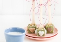 Kreative Valentinstag Geschenke selber machen – einfach, schnell und günstig!