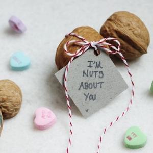 Kreative Valentinstag Geschenke selber machen - einfach, schnell und günstig!