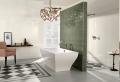 Designer Badezimmer – endlich kommen Ihre Wünsche in Erfüllung